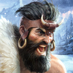 Chief Almighty First Thunder BC 1.1.556 MOD Unlimited Money