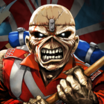 Iron Maiden Legacy of the Beast 335013 MOD Unlimited Money