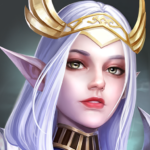 Trials of Heroes Idle RPG 2.5.3 MOD Unlimited Money