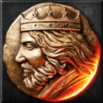 War and Order 1.5.12 MOD Unlimited Money