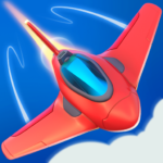 WinWing Space Shooter 1.4.5 MOD Unlimited Money