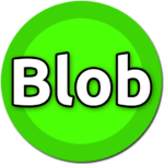 Blob io – Divide and conquer gp11.0.0 MOD Unlimited Money