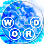 Bouquet of Words – Word game 1.56.43.4.1802 MOD Unlimited Money
