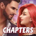 Chapters Interactive Stories 6.0.4 MOD Unlimited Money