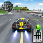 Drive for Speed Simulator 1.19.7 MOD Unlimited Money