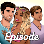 Episode – Choose Your Story 13.40 MOD Unlimited Money