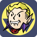 Fallout Shelter 1.14.2 MOD Unlimited Money