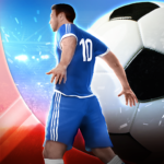 Football Rivals – Team Up with your Friends 1.18.2 MOD Unlimited Money