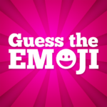 Guess The Emoji – Trivia and Guessing Game 9.44 MOD Unlimited Money