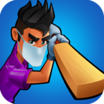 Hitwicket Superstars – Cricket Strategy Game 2020 3.6.1 MOD Unlimited Money