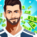 Idle Eleven – Be a millionaire soccer tycoon 1.12.7 MOD Unlimited Money