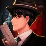 Mafia42 – Free Social Deduction Game -playstore MOD Unlimited Money