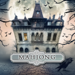 Mahjong Solitaire Mystery Mansion 1.0.121 MOD Unlimited Money