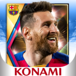 PES CARD COLLECTION 3.8.0 MOD Unlimited Money