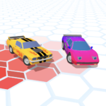 Race Arena – Fall Cars 1.0 MOD Unlimited Money