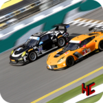Real Turbo Drift Car Racing Games Free Games 2020 4.0.14 MOD Unlimited Money