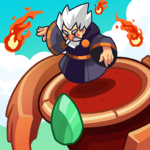 Realm Defense Epic Tower Defense Strategy Game 2.6.1 MOD Unlimited Money