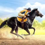Rival Stars Horse Racing 1.12 MOD Unlimited Money