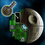 Space Arena Build a spaceship fight 2.8.3 MOD Unlimited Money