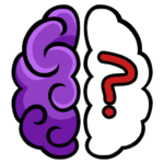 The Moron Test Challenge Your IQ with Brain Games 3.50.06 MOD Unlimited Money