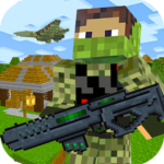 The Survival Hunter Games 2 1.110 MOD Unlimited Money