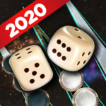 Backgammon Free – Lord of the Board – Game Board 1.3.570 MOD Unlimited Money