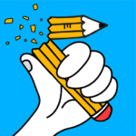 Brain Draw – Are you smart enough 1.3.0 MOD Unlimited Money
