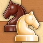 Chess – Clash of Kings 2.11.0 MOD Unlimited Money