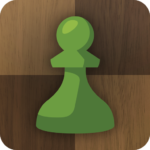 Chess – Play and Learn 4.2.1-googleplay MOD Unlimited Money