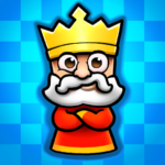 Chess Universe – Play free chess online offline 1.4.1 MOD Unlimited Money