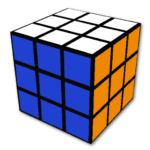 Cube Solver 2.3.0 MOD Unlimited Money