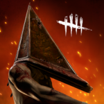 DEAD BY DAYLIGHT MOBILE – Multiplayer Horror Game 4.2.1021 MOD Unlimited Money