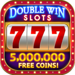 Double Win Vegas – FREE Slots and Casino 3.22.00 MOD Unlimited Money