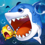 Fish Go.io – Be the fish king 2.19.4 MOD Unlimited Money