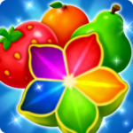 Fruits Mania Fairy rescue 20.1112.09 MOD Unlimited Money