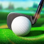 Golf Rival 2.32.1 MOD Unlimited Money