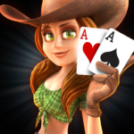 Governor of Poker 3 – Texas Holdem With Friends 7.2.1 MOD Unlimited Money