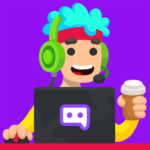 Idle Streamer – Become a new internet celebrity 0.32 MOD Unlimited Money