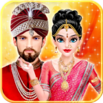 Indian Love Marriage Wedding with Indian Culture 1.3.3 MOD Unlimited Money