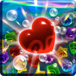 Jewel Abyss Match3 puzzle 1.14.0 MOD Unlimited Money