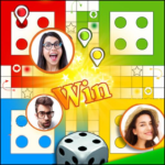 Ludo Pro King of Ludos Star Classic Online Game 1.30.12 MOD Unlimited Money