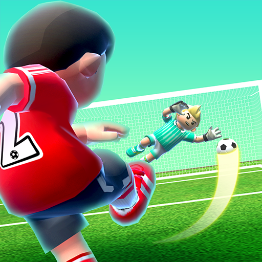 Perfect Kick 2 – Online SOCCER game 1.1.10 MOD Unlimited Money