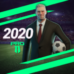 Pro 11 – Football Management Game 1.0.73 MOD Unlimited Money