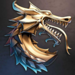 Rise of Empires Ice and Fire 1.250.186 MOD Unlimited Money