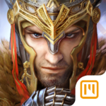 Rise of the Kings 1.7.9 MOD Unlimited Money