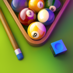Shooting Ball 1.0.42 MOD Unlimited Money