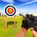 Shooting Master – free shooting games 1.0.8 MOD Unlimited Money