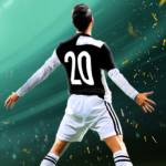 Soccer Cup 2020 Free Football Games 1.15.1 MOD Unlimited Money