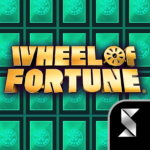 Wheel of Fortune Free Play 3.54 MOD Unlimited Money