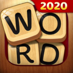 Word Connect 3.1126.297 MOD Unlimited Money